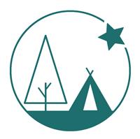 Camping Rivière Etoilée